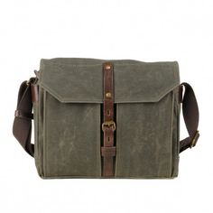 Hector day bag (army) Jack Spade, Day Bag, Satchel, Army, Backpacks, Bags, Notebook Bag, Handbags, Gi Joe
