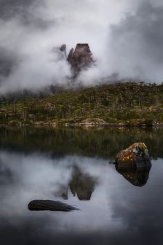 Geryon Awakens by Dylan Toh  & Marianne Lim - Photo 138400189 - 500px