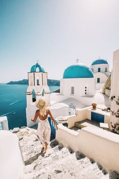 A Grecian Holiday