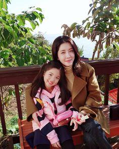 Terius Behind Me. Jung In, Korean Actresses, Korean Drama, Kdrama, Asian, Model, People, Cheese, Drama Korea