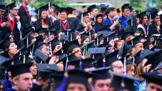The Best Advice From The Most Viewed Commencement Speeches | Fast Company | Business + Innovation