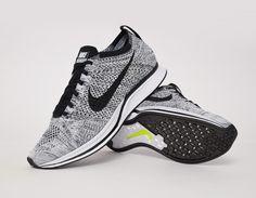 Nike Flyknit Racer Women