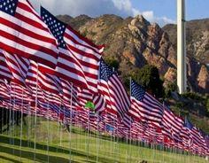 9-11-01 September 11, 2001 #NeverForget <3