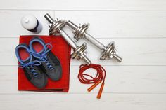 Resistance training is important! Find out why you should be doing it in this article.