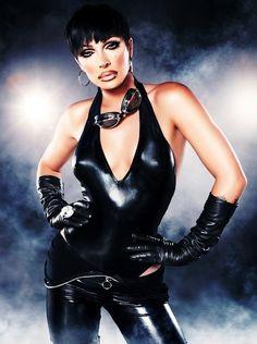 Raven / Drag Queen / RuPaul's Drag Race