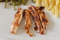 aiguillettes de poulet marinées aux tomates séchées_2