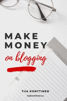 Make Money Blogging, Way To Make Money, Make Money Online, Wanted Template, How To Start A Blog, How To Make, Blog Names, Peace Quotes, Popular Quotes