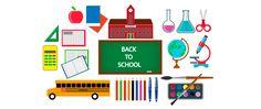 Los recursos para el aprendizaje #educación #enseñanza