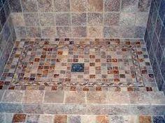 piastrelle e mosaici per bagni - Cerca con Google