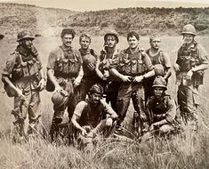 Military Gear, Military History, Union Of South Africa, Army Day, Military Special Forces, Tactical Survival, Strange History, Modern Warfare, Afrikaans