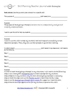 A socratic seminar for elementary learners teaching for Socratic seminar lesson plan template