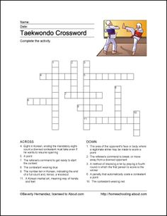 flirting with disaster star crossword clue puzzles puzzle clue