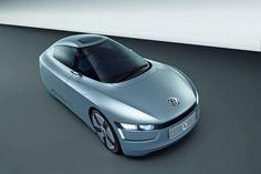 Volkswagen New 1L