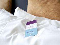 KesseBolle: Hotelbericht: Mercure Den Haag Centraal // Hotelzimmer // hotelroom