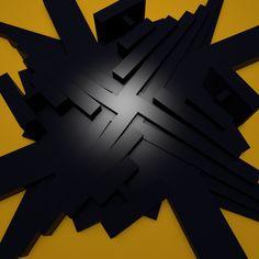we are making games Bat Signal, Superhero Logos, Games, Happy, Art, Art Background, Kunst, Gaming, Ser Feliz