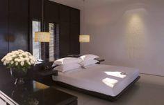 bedroom+bed