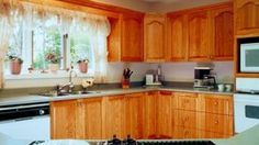 1000 Images About Granite Counters On Pinterest Granite