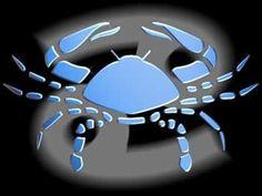 CANCRO (22 giugno - 22 luglio)  I nati sotto il segno del cancro sono molto sensibili, come tutti i segni d'acqua, molto attaccati alla famiglia e molto emotivi.    http://www.amando.it/servizi/astrologia/segno-zodiacale-cancro.html
