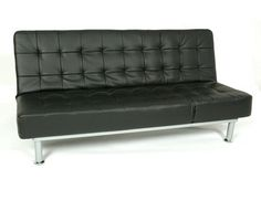 #Leather Sofa Beds- A Sense of Style and Sophistication#home interiors,#London,#UK
