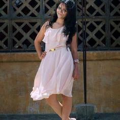 @fatima zahra El ibrahimi
