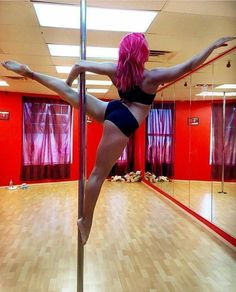 Gorgeous Cupid variation                                                                                                                                                                                 Mais