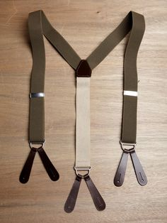 https://www.lyst.com/accessories/nigel-cabourn-nigel-cabourn-mens-elastic-x-leather-solid-braces-khaki/?product_gallery=3656021