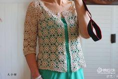 varios estilo moda gancho - LA CASITA DE MABELY - Gabitos