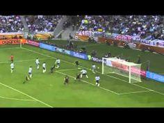 ▶ Der WM-Song für den Weltmeistertitel: 2 0 1 4 (Zwei Null Eins Vier) - YouTube