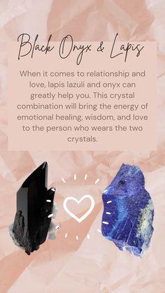 Gems And Minerals, Crystals Minerals, Crystals And Gemstones, Stones And Crystals, Healing Gemstones, Crystals In The Home, Black Crystals, Crystal Guide, Crystal Magic