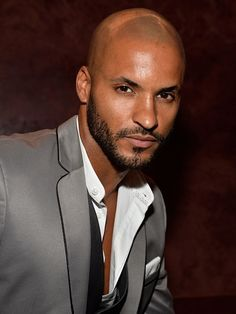 The 100' 2014 Season 2 Spoilers: Ricky Whittle Guarantees Tears In ...