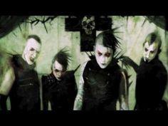 Killus - Feel The Monster (Official Video) - YouTube