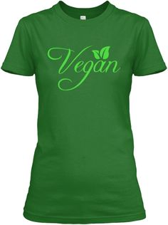 Vegan Irish Green Women's T-Shirt Front Gildans Relaxed Tee classic vegan tshirt for women, vegan winter tshirt for women, vegan plant tshirt for women, vegan animal rights tshirt for women, vegan power tshirt for women, vegan shirt for women, vegan cats tshirt for women, vegan love tshirt for women, vegan original tshirt for women, vegan peta tshirt for women, vegan fashion tshirt for women, vegan fitness tshirt for women, vegan love tshirt for women, vegan for life tshirt for women,