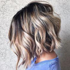 Textured Bob Hairstyles, Choppy Bob Hairstyles, Short Summer Hairstyles, Pixie Haircuts, Layered Haircuts, Celebrity Hairstyles, Braided Hairstyles, Wedding Hairstyles, Medium Hair Styles