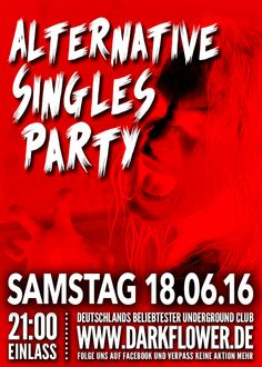singles party leipzig