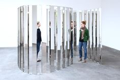 7 Copenhagen-Based Artists You Need to Know | Art for Sale | Artspace