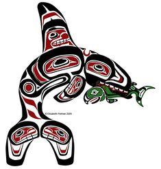 http://fc04.deviantart.net/fs49/i/2009/171/f/1/Native_American_Tattoo_by_Serephinex.jpg
