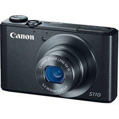 39 Camera Technology Ideas Camera Digital Camera Compact Camera