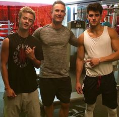 Jack Gilinsky, Magcon Family, Magcon Boys, Jack Johnson, Nebraska, Jack E Jack, Stephen King Quotes, Rap, Omaha Squad