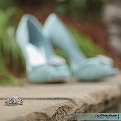 The Wedding Shoes Photograohy Kentucky Bowling Green Olde Stone