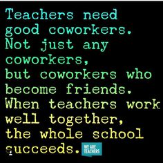 Use our Courtney Teacher Quotes Gifts Star Jewelry and Thank You Cards to show how much you appreciate your favorite mentor. Perfect gifts for teachers that will surely make them feel loved. Best Teacher Quotes, Teacher Appreciation Quotes, Teacher Memes, Teacher Sayings, Teacher Inspirational Quotes, Sayings About Teachers, Being A Teacher Quotes, Kindergarten Teacher Quotes, Classroom Quotes