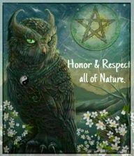 Honor, Respect