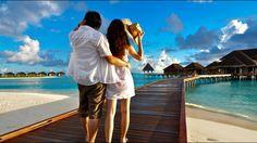 Andaman Tour Travel assures you of an ever memorable Honeymoon at Andaman…