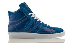 "Release info for the adidas Jabbar Hi ""The Blueprint"" -> http://nicek.is/1k2TMsi"