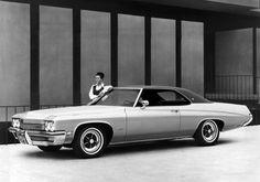 buick_centurion_1972_wallpapers_1_640x480