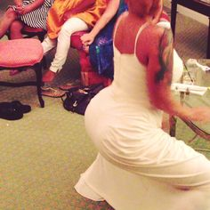 Pin for Later: Amber Rose's 23 Sexiest Social Media Snaps