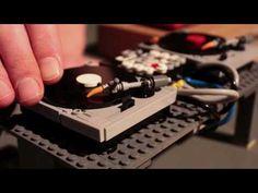 Deep House Mix - Summer 2016 by DJ Darin