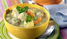 Čo dnes variť? Nevyprážajte ho! Rýchle a chutné recepty z karfiolu