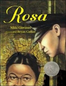 10 beautiful picture books to teach children about Black History Month