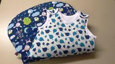 Toller Baby Schlafsack Träumerle