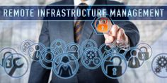 Checkout the Benefits of Remote Infrastructure Management Outsourcing.  at http://www.futurismtechnologies.com/blog/infrastructure-outsourcing-in-the-age-of-convergence/  #RemoteInfrastructureManagement #RIM